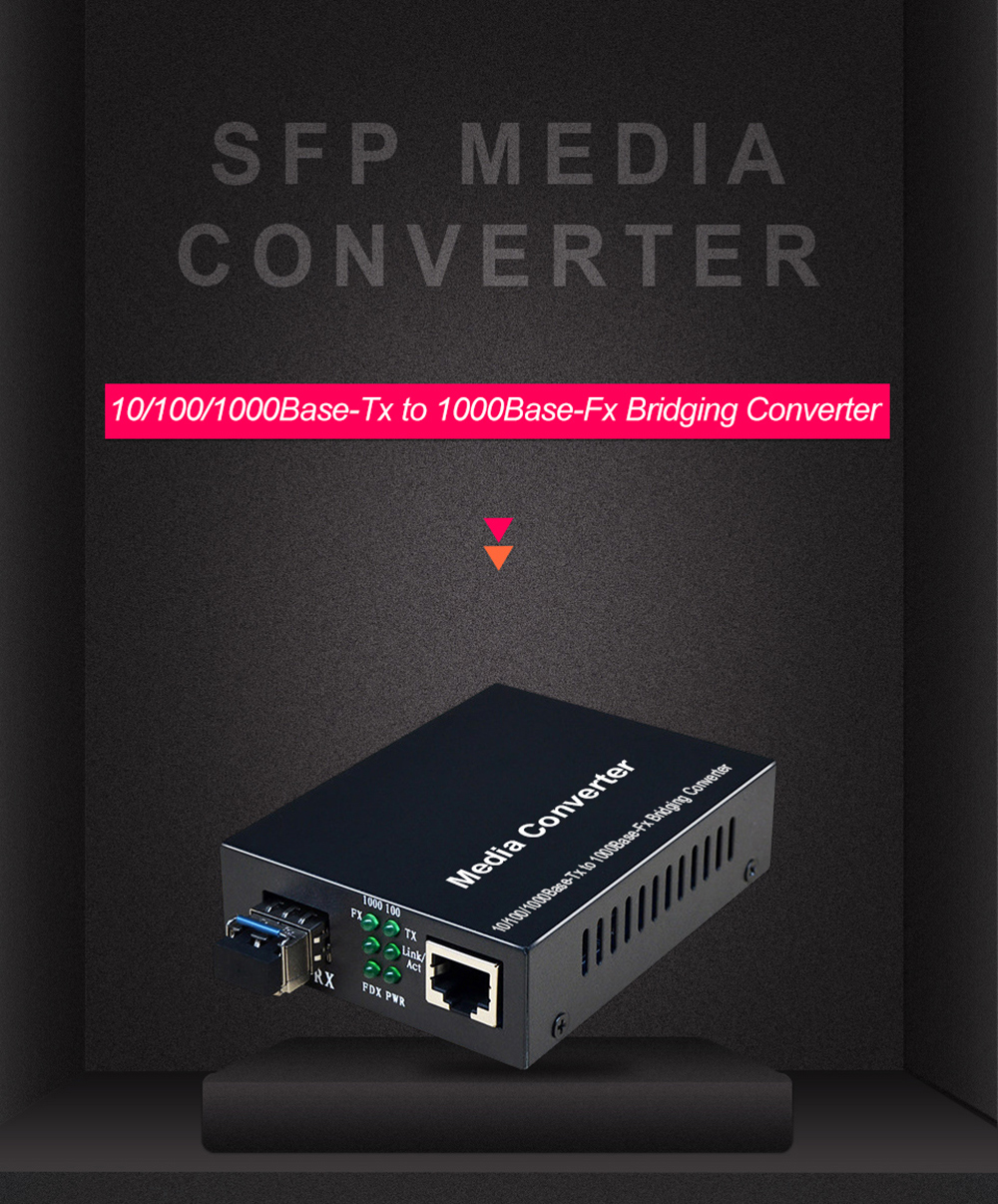 SFP-收发器_01