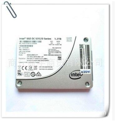 Wave Server 1.2T MLC SSD Hard Disk 2.5NF8460M3NF5280M4 Hard Disk 960G1.6T