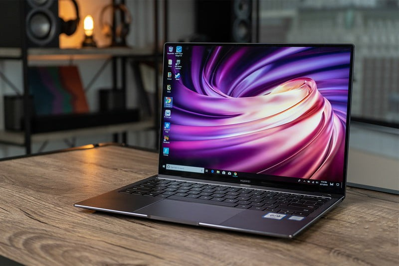 huawe-matebook-x-pro-review-6-800x534-c_conew1