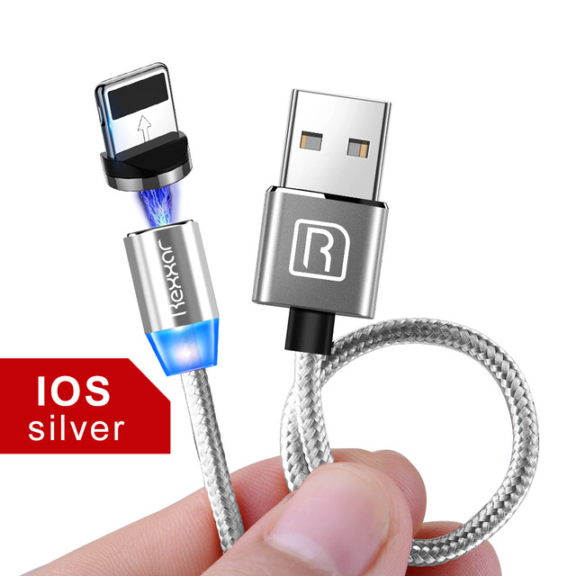 Silver Kit For ios