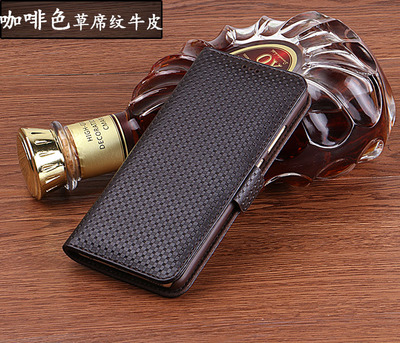 LS12-Genuine-Leather-Wallet-Flip-Phone-Cover-For-Oneplus-6-6-28-Phone-Case-For-Oneplus.jpg_640x640 (3)