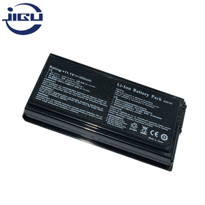 Image 3 - JIGULaptop Battery For Asus X50 X50C X50GL X50M X50N X50R X50RL X50SL X50Sr X50V X50VL X59 X59Sr A32 F5