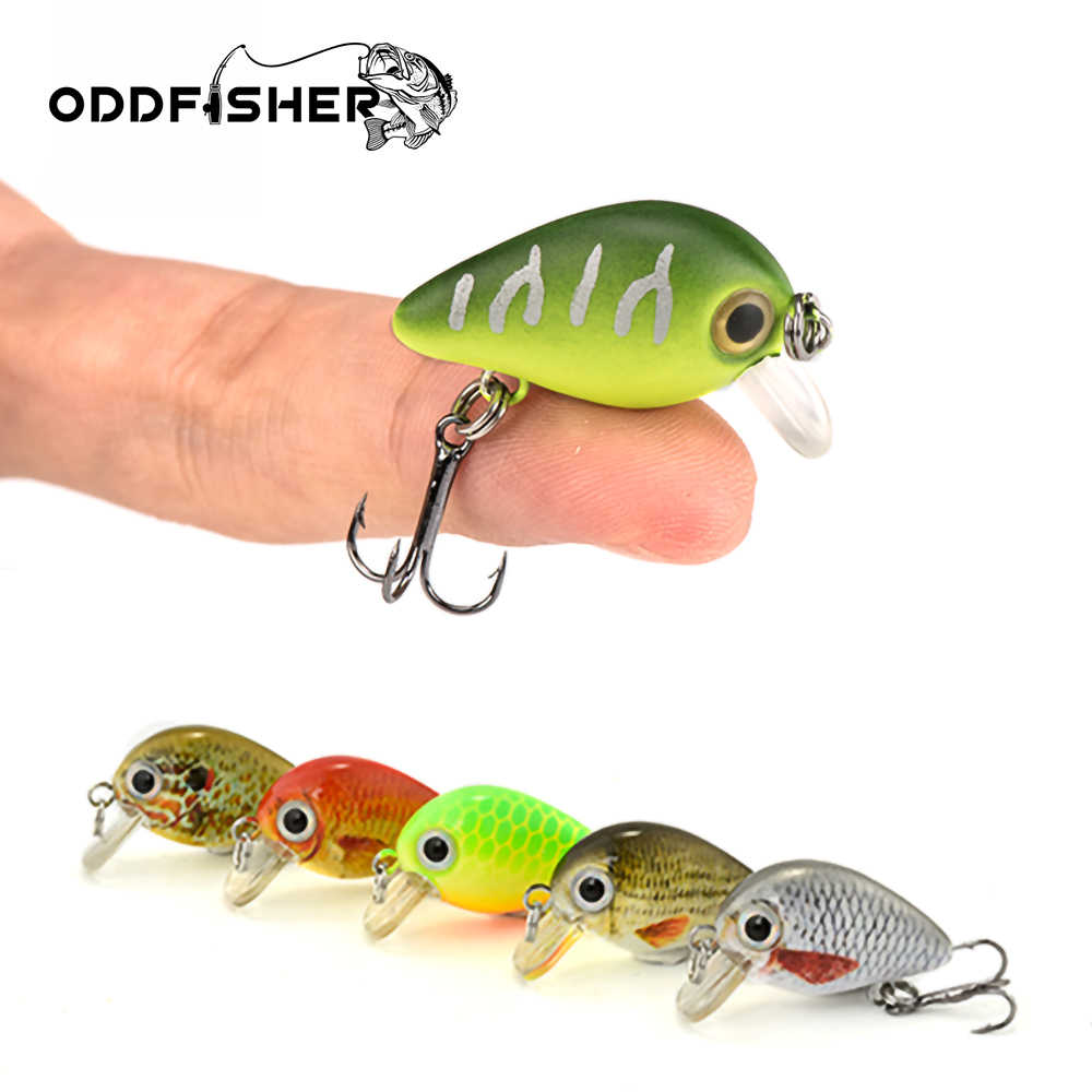 N\C 10Pcs Spinner Bait Set Multi Colored Fishing Spinners Lures Baits Fishing Lures with Box for Trout Salmon Bass Fishing Set