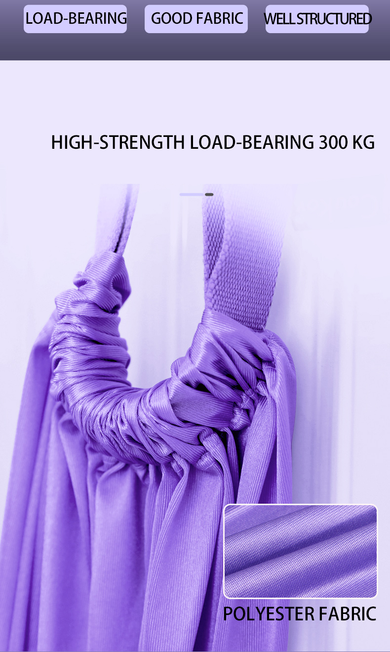 cinto de estiramento flexibilidade perna estiramento cinto