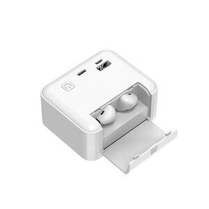 New TWS Bluetooth 5.1Earphones