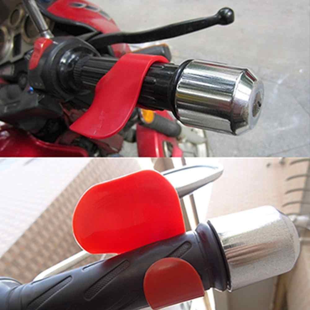 Yamaha R1 ため R6 mt09 MT-09 fz09 mt-07 fz07 mt07 MT03 ユニバーサルオートバイグリップスロットルアシストリスクルーズコントロールけいれん残り