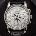 Супер мужчины s военный пилот автоматические механические часы Неделя календарь месяц год дисплей спортивные мужские наручные часы китайс...
