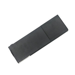 Высококачественный аккумулятор для ноутбука для Sony VAIO SA SB SC, SD SE VPCSA VPCSB VPCSC VPCSD серия VPCSE Φ