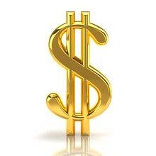 Tassa Extra/costo solo per il saldo del vostro ordine/costo di trasporto/tassa di regione isolata