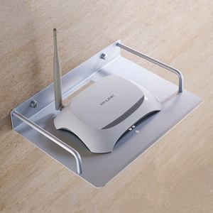 TV Box Router Set-top Boxes Mi