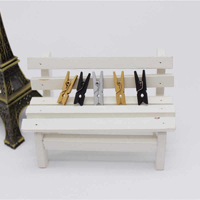 Dużej ilości obecnie dostępne dostaw złoto, srebrny 2.5 Cm kolor klamerka xiao mu jia obraz portfel 100/torba