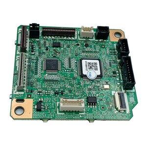 Image 3 - DC בקר PCA עבור HP M402 M402d M402dn M402dw M402n M403 M403n M403dn M403dw M426 M426dw M426fdn M426fdw M427 RM2 8680 000CN