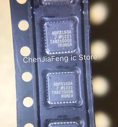 10 шт./лот новый оригинальный ADP3193AJCPZ ADP3193A QFN