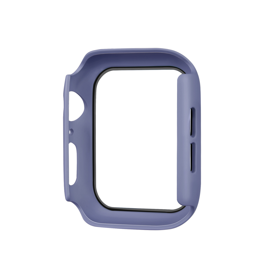 Shell Protector Case for Apple Watch 66