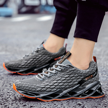 New High Top Blade Series Sports Shoes Cushioning Running Shoes For Men Wearable Sole Professional Athletic Black Jogging Shoes li ning brand new arrival arc element lifestyle series women s cushioning running sports shoes for female arhk064 xyp105