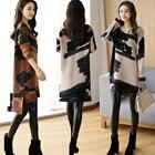 Korean Style Fashion...