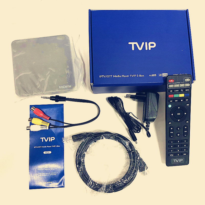 TVIP-V-605-4K-ULTRA-Set-top-box-linux-and-android-iptv-tvip605-tv-box (4)