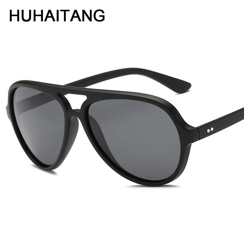 Luxury Aviation Sunglasses Men High Quality Women Classic Pilot Sunglass Man Brand Designer Vintage Shades Sun Glasses For Women