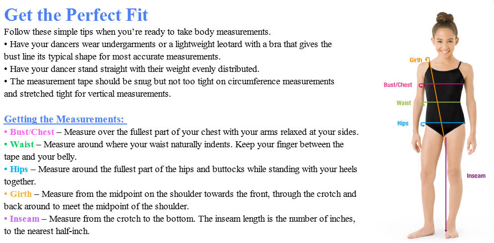 size-measurement
