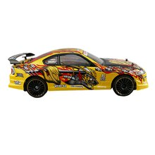 8252 1:14 2.4G 4WD Drift RC Car 25km/h Drift Racing