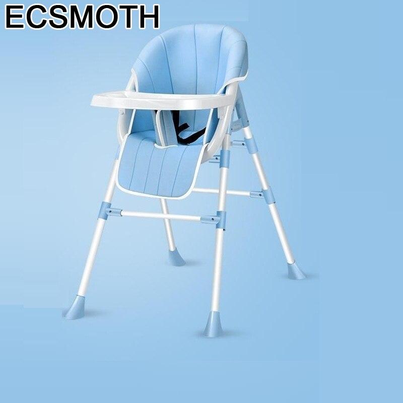 Sandalyeler Pouf Sillon Infantil Poltrona Bambini Chaise Balkon Child Cadeira Furniture Silla Fauteuil Enfant Kids Chair