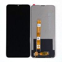 https://ae01.alicdn.com/kf/H95c8445ef7c14289881c73ac90ab2044U/6-5-오리지널-M-Sen-OPPO-A5-용-2020-A11-LCD-디스플레이-스크린-터치-패널-스크린.jpg