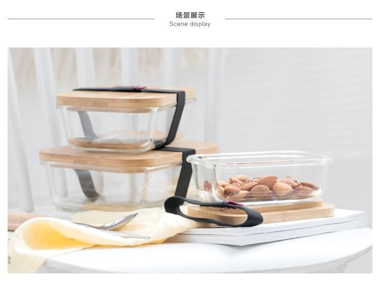木盖玻璃饭盒-散装_09.jpg