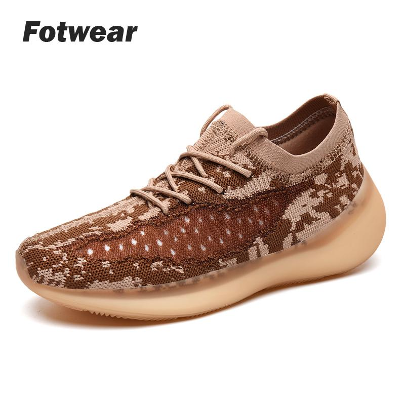 Fotwear Men Loafer Slip-on casual shoes Lightweight and fashion for men loafers Driving flexible