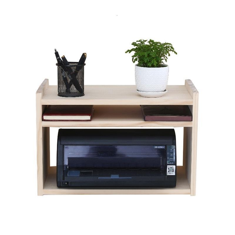 Dolap Para Planos Porte Classeur Caja De Madera Printer Shelf Archivero Mueble Archivadores Archivador Filing Cabinet For Office