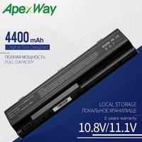 Laptop batterie ForHp Pavilion dv1000 dv4000 dv5000 HSTNN-DB10 HSTNN-DB17 für Compaq Presario C300 C500 M2000 V2000 V4000 V5000