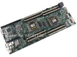 Wysokiej jakości komputer płyta główna płyta główna dla XL230B GEN9 795539 001 750312 001 będzie test przed wysyłką w Płyty główne od Komputer i biuro na