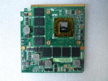 Kai-Full G73_MXM HD5870 1GB 216-0769008 Video card board for ASUS G73 G73J G73JH Laptopo VGA graphics card mainboard original g73jw g73sw laptopo vga graphics card board g53sw sx gtx560m for g53jw mxm n12e gs a1 3gb 100% tested working