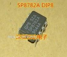 Sp8782a cdip8