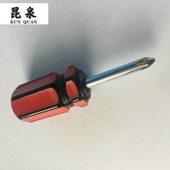 цена на Factory sell directly Cross screwdriver 5pcs/package in competitive price for hot selling