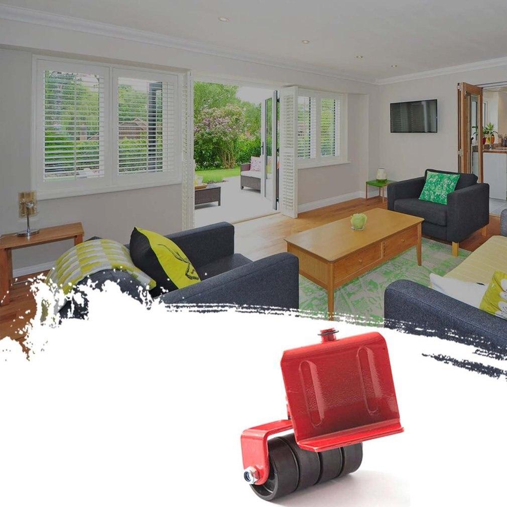 Тяжелый объект Mover инструмент для перемещения артефакт мебель подвижный коврик пластиковый инструмент для обработки Профессиональный пор... title=