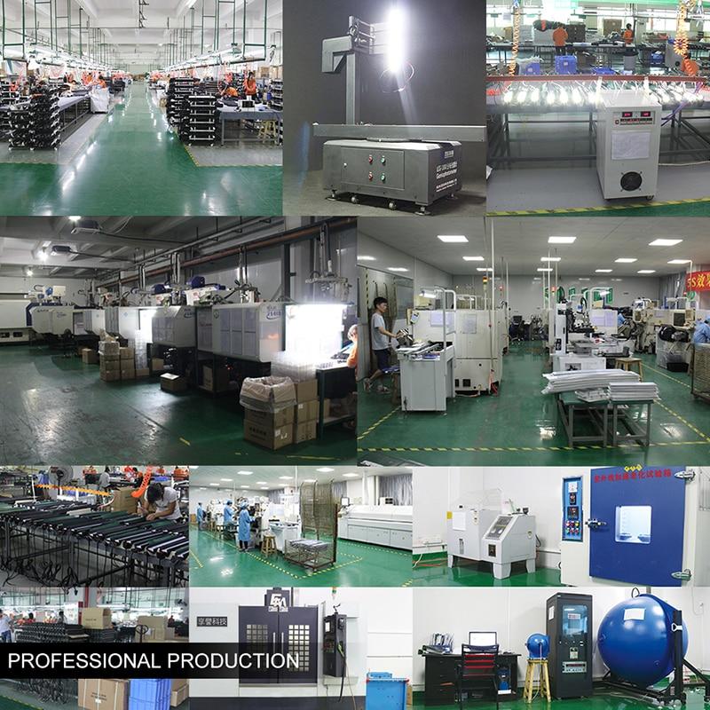 8-工厂生产图