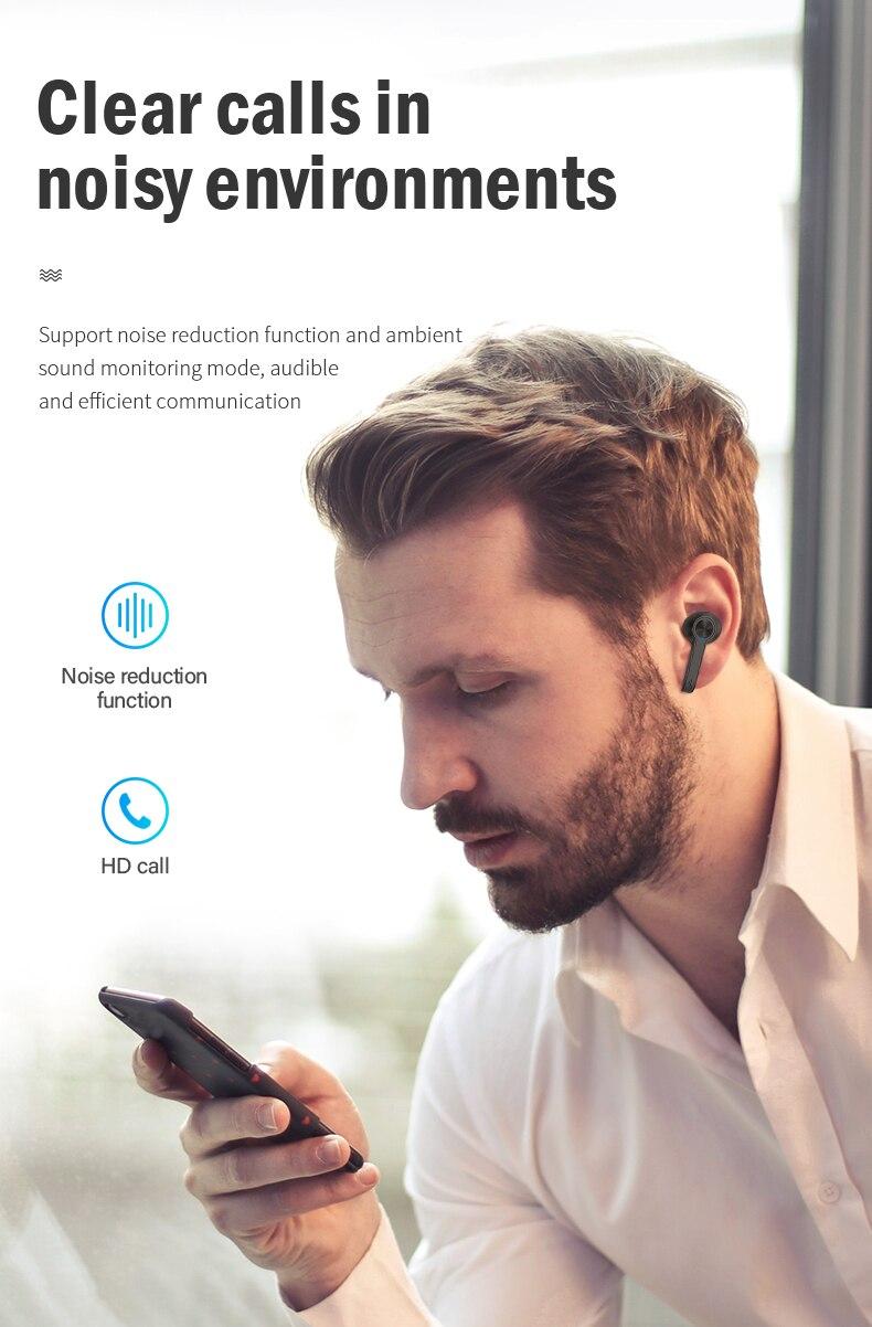 lowest price Bluetooth Wireless Sport Headphone Stereo Bass Earphone Running Earphones With Mic Ear Hook Headset for Xiaomi