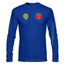 Russia Russian National Country Pride Soviet Union Football Soccer Mens T-Shirt 2019 Brand Clothing Men Printed Fashion
