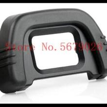 Резиновый наглазник для Nikon D7100, D7000, D300, D80, D90, D600, D610, D750