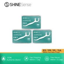 ShineSense – fil dentaire SDF100, cure-dents, bâton de nettoyage des dents, blanchiment des dents, hygiène buccale