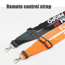 Remote-Controller Transmitter-Strap Universal-Accessories/high-Quality M./-Lany