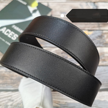 real leather belt high quality genuine leather belts fashion