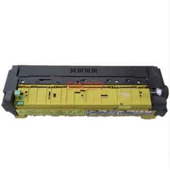 Б/у оригинальный блок термоблока для Konica Minolta bizhub C250 C351 сборка термоблока