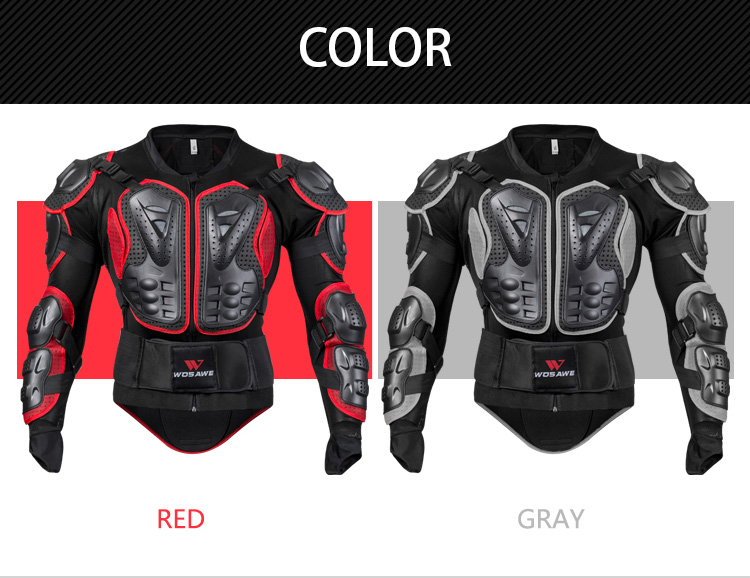 Motorcycle-armor-clothing_04