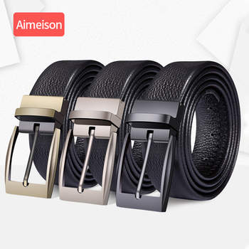 цена black belt easybelt genuine leather belt men belts easy belt dress belt mens belt leather belt for men 2019 ratchet belt онлайн в 2017 году