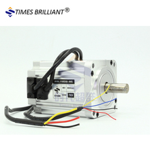 цена на 80BL110S50-430TK9 electric make gear motor price high torque 500w 48v brushless dc motor