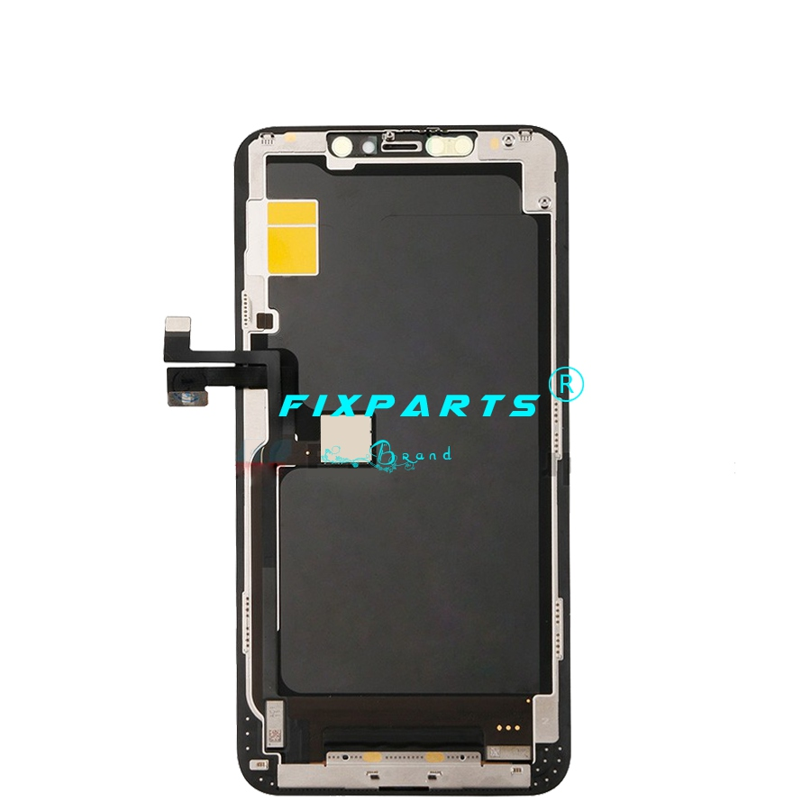 iPhone 11 11Pro 11Pro Max LCD Display