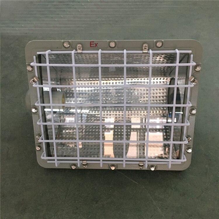 Explosion-proof Floodlight Td-btd52 Explosion-proof Spotlights Metal-halide Lamp 400 W Split Manufacturers Direct Selling
