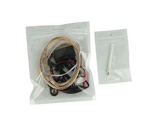 Image 1 - CRTONE Necklace Earphone Audio Cable Mini Magnetic 5pcs