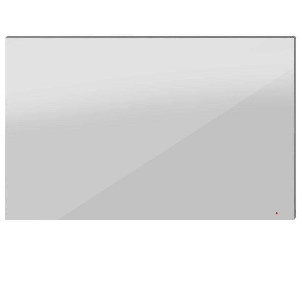 "H95d88ab917f244d08d7d1228ef18c4362 Souria 22"" inch Magic Android 7.1 Mirror LED TV IP66 Waterproof Rated Bathroom Salon In Wall Mounted Flat Screen (ATSC or DVB)"